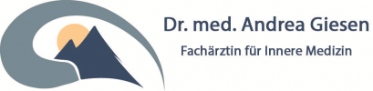 Praxis Dr. Giesen Logo